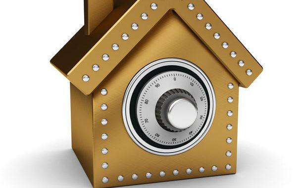 Omzetten spaarhypotheek versoepeld