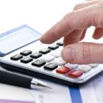 Belastingaangifte en scheiding