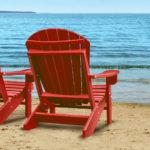 Pensioenverdeling