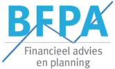 Financieel EchtscheidingsAdvies, bemiddeling